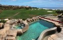 Monarch Beach Luxury Homes