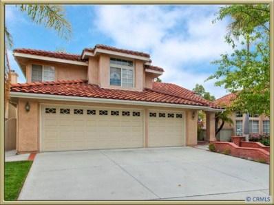 New Listing 519 900 26 Santa Cruz Rancho Santa Margarita